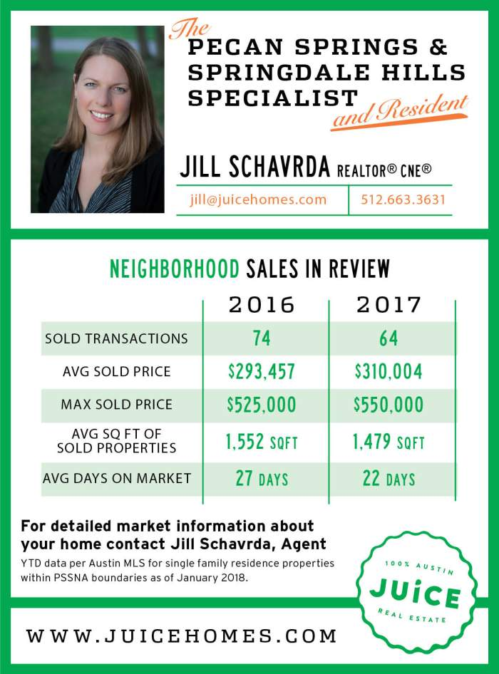Jill Newsletter Ad(2) - 2018